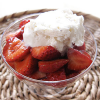 Thumbnail image for Strawberries with Balsamic Vinegar
