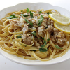 Thumbnail image for Linguine with Clam Sauce