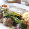 Thumbnail image for Restaurant Review: Los Compadres