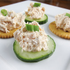 Thumbnail image for Smoked Salmon Dip