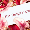Thumbnail image for Things I'm Loving
