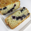 Thumbnail image for Blueberry Zucchini Bread