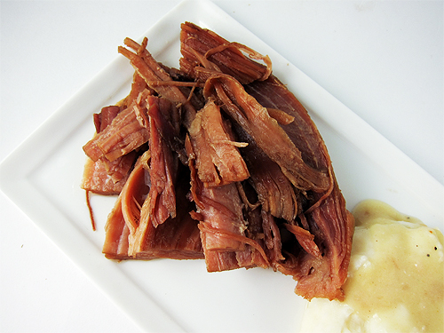 ham brawn yummy - photo #44
