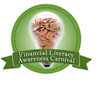 FInancial Literacy Awareness Carnival
