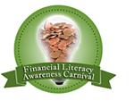 FInancial Literacy Awareness Carnival