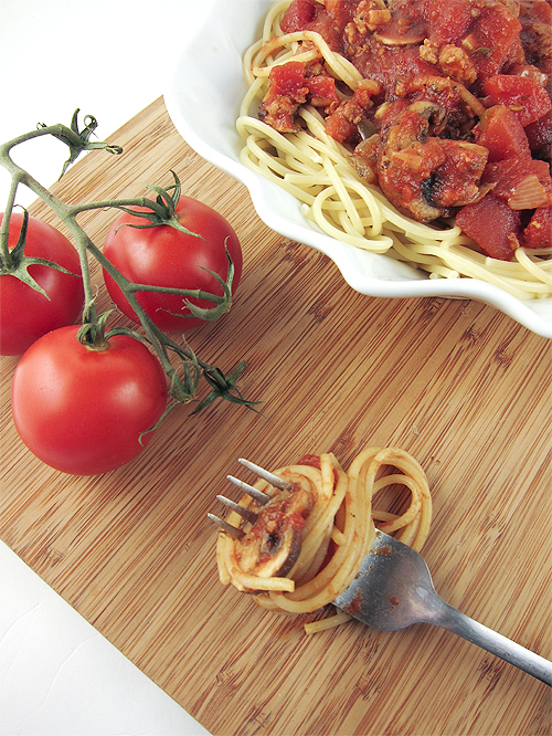 crockpot_spaghetti_sauce2