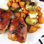 bbq-chicken1
